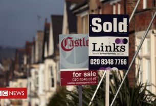 , UK property sales at new record as boom peaks, Saubio Making Wealth