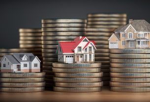 , What Is Real Estate Syndication?, Saubio Making Wealth