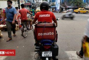 , Zomato IPO: India food delivery 'unicorn' opens $1.2bn offering, Saubio Making Wealth