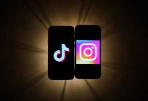 , 5 Questions You Should Ask to Determine Whether TikTok or Instagram Is Better for Your Influencer Marketing Campaign, Saubio Making Wealth
