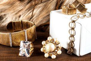 , 6 Tips to Finance Luxury Purchases, Saubio Making Wealth