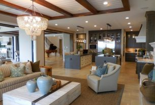 , 9 Incredible High-End Flooring Options To Improve Home Value, Saubio Making Wealth