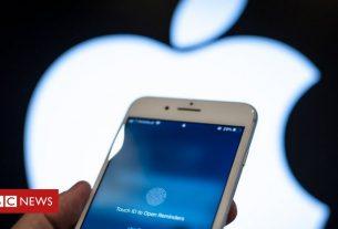 , Apple delays recalling staff to the office until 2022, Saubio Making Wealth