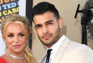 , Britney Spears' Dad Tried to Cancel Her Vacation, Lawyer Says, Saubio Making Wealth