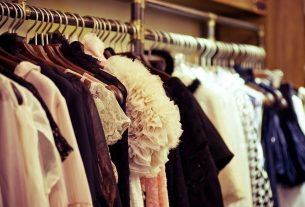 , How to boost your fashion business with a strong online presence, Saubio Making Wealth