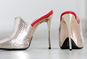 , Italian Luxury Shoe Designer, Enrico Cuini to launch 10 Special Pop-Up Store Events, Saubio Making Wealth