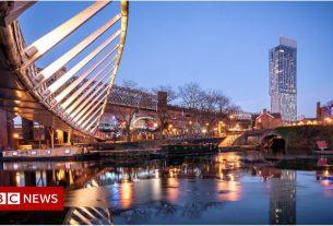 , Northern English regions drive house price growth, Saubio Making Wealth