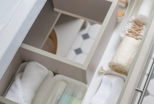 , Organizing And Decluttering: Why It's Useful To Have A Storage Unit, Saubio Making Wealth