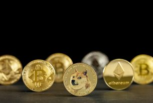 , Pros And Cons Of Trading Dogecoin, Saubio Making Wealth