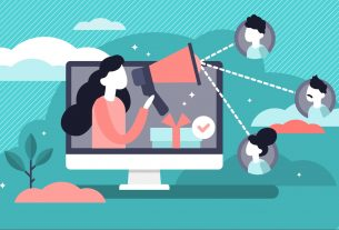 , The 3-Step Guide for Companies Wanting to Execute a Successful Influencer Marketing Campaign, From an Influencer's Perspective, Saubio Making Wealth