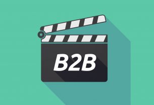 , The Ultimate B2B Video Marketing Guide for 2021, Saubio Making Wealth