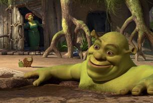 , TikTok Is Using Shrek Porn to Fight an Anti-Abortion Website, Saubio Making Wealth