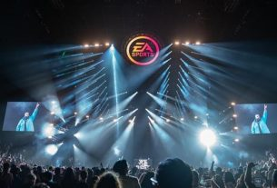 , Top 5 E-sports Games In 2021 those are Likely to Rule 2022, Saubio Making Wealth
