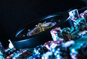 , Top 5 Most Exclusive High Roller Casino Games, Saubio Making Wealth