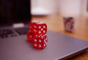 , Top Online Casinos With the Highest Payout in Canada, Saubio Making Wealth