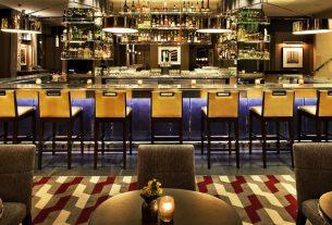 , Upper East Side Elegance: Loews Regency New York Hotel, Saubio Making Wealth
