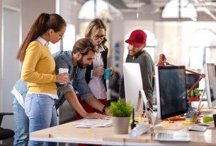 , 3 Tips to Consider Before Hiring a B2B PR Agency, Saubio Making Wealth