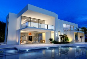 , 4 Hype-Worthy Home Design Ideas You Can Get Inspiration From, Saubio Making Wealth