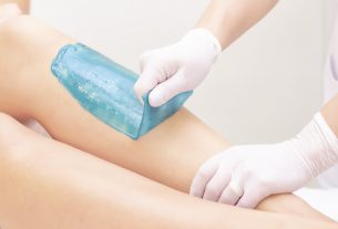 , 5 Different Types of Waxing With Advantages, Saubio Making Wealth