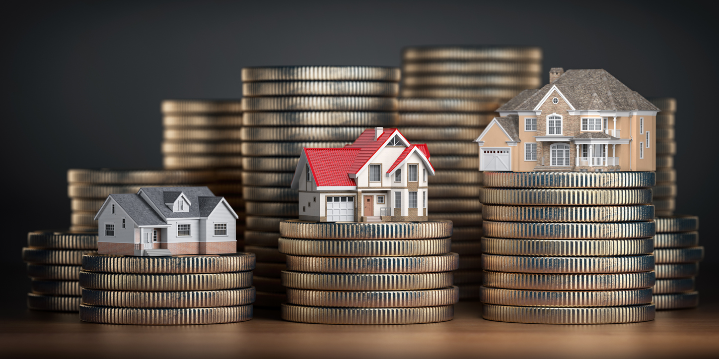 , A Guide to Property Investment: 4 Tips for Getting Started, Saubio Making Wealth