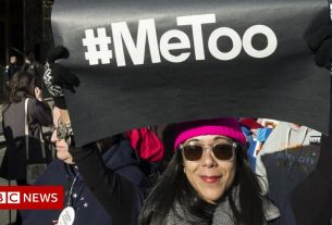, Can apps move the #MeToo movement forward?, Saubio Making Wealth
