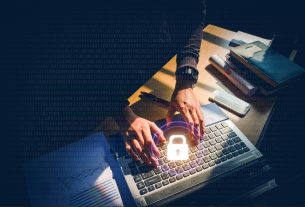 , Digital Marketers Should Be Aware of These 3 Email Security Threats, Saubio Making Wealth