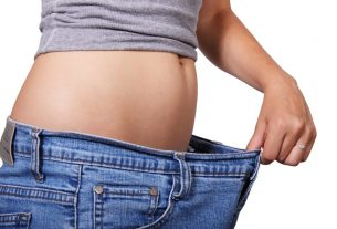 , Do Probiotic Supplements Really Boost Weight Loss? Find Out Here, Saubio Making Wealth