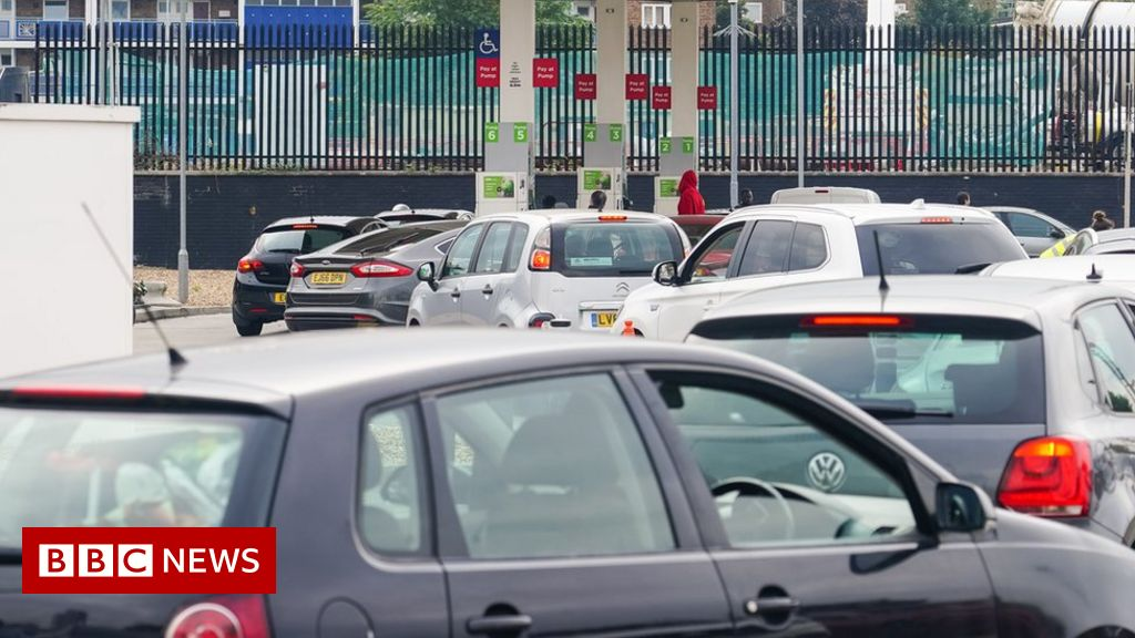 , Fuel supply: Visas won't solve petrol supply issues – retailers, Saubio Making Wealth
