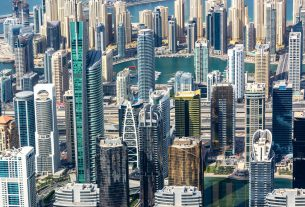 , How to Find the Perfect Property in Dubai, Saubio Making Wealth