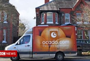 , Ocado says delivery driver wage rise to cost it up to £5m, Saubio Making Wealth