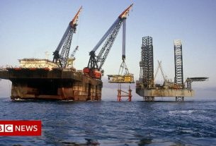 , Oil price rises above $80 for first time in three years, Saubio Making Wealth