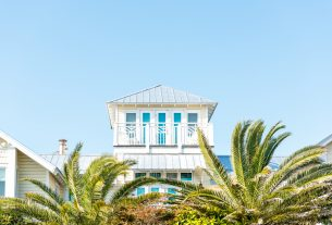 , Questions to Ask your Vacation Home Rental Company, Saubio Making Wealth
