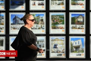, Rents outside London rising at fastest rate since 2008, Saubio Making Wealth