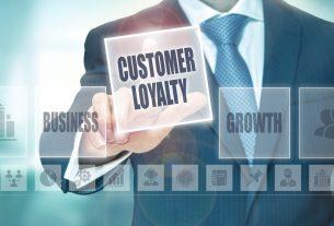 , Top Luxury Rewards and Loyalty Schemes, Saubio Making Wealth
