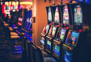 , Top Slots Featuring a Movie Theme, Saubio Making Wealth