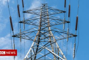 , UK power prices soar after key cable hit by blaze, Saubio Making Wealth
