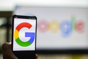 , What Businesses Need to Know about the Google Ad Changes for Data Privacy and Enhanced Conversions, Saubio Making Wealth