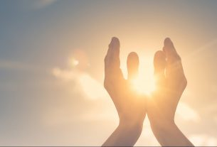 , Why Gratitude is the Best Marketing Plan Ever, Saubio Making Wealth