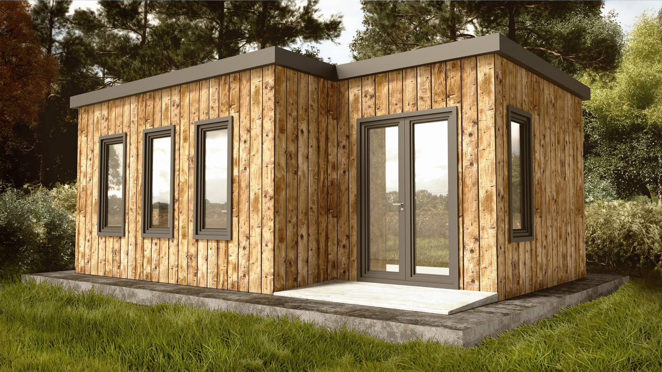 , 5 House Extension Ideas for Enhancing Your Space, Saubio Making Wealth