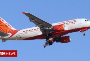 , Air India: Struggling national carrier sold to Tata Sons, Saubio Making Wealth