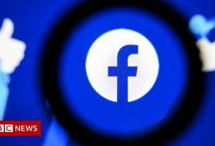 , Facebook settles US worker discrimination claims, Saubio Making Wealth
