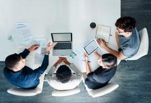 , How Content Writing Agencies Will Revolutionize Digital Marketing, Saubio Making Wealth