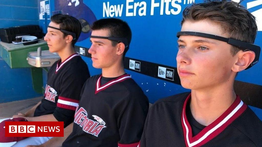 , Smart headbands claim to make people calmer. Do they work?, Saubio Making Wealth
