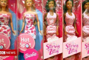 , Toy shops warn of Christmas shortages amid port delays, Saubio Making Wealth
