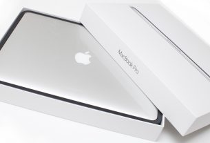 , Troubleshooting Common MacBook Problems And How To Fix Them, Saubio Making Wealth